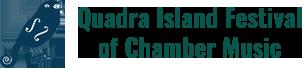 Quadra Island Festival of Chamber Music