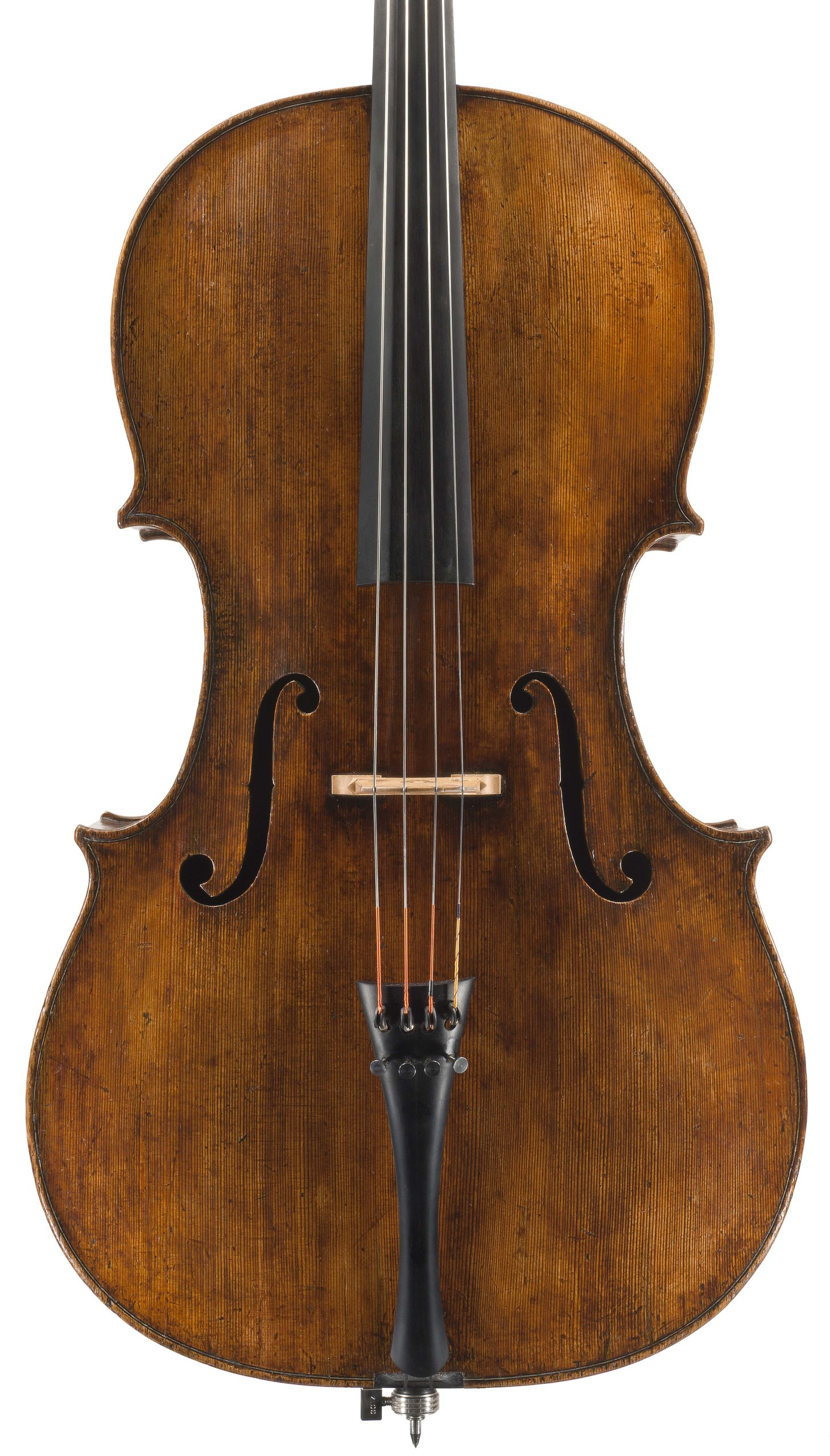 Tecchler1701cello01